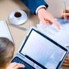 Asesoría legal y empresarial para pymes y emprendedores